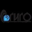 Сводный каталог производителей бытового газоиспользующего оборудования