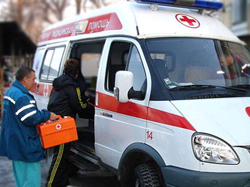 Взрыв газа в котельной Иваново 27.06.16