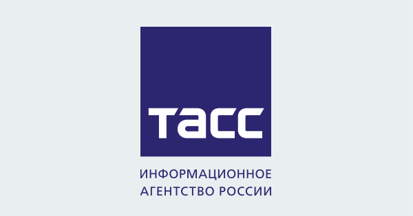 30.06.16 Недействующий технологический мост обрушился в Сочи, повредив газовую трубу