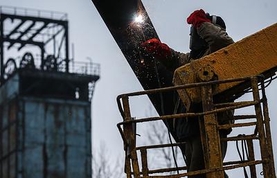 04.09.16 — Около 800 жителей двух поселков в Свердловской области остались без газа из-за аварии