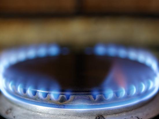 Неисправное газовое оборудование или отсутствие вообще его проверок ?