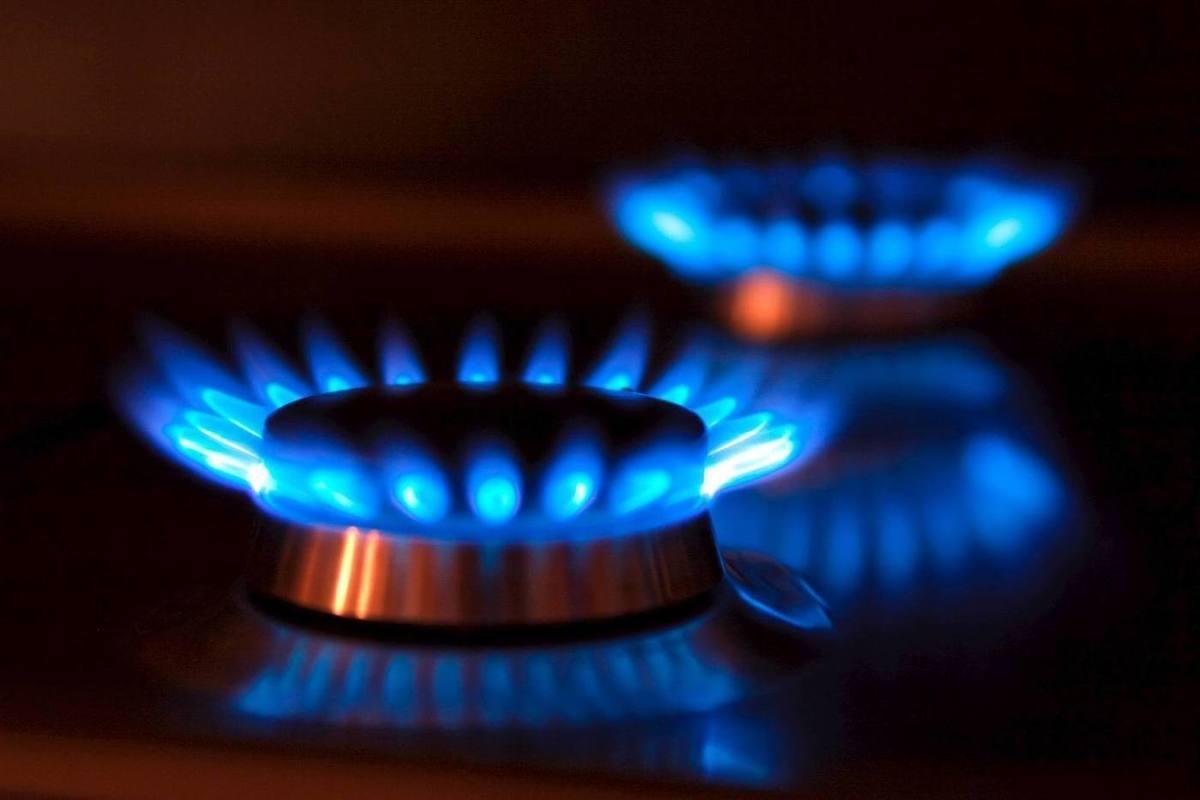 21.03.17 — Более трех тысяч жителей Дзержинска остались без газа