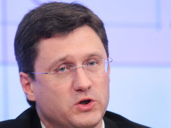 Прошло 10 лет с момента, когда обещали на 100% газификацию регионов РФ…