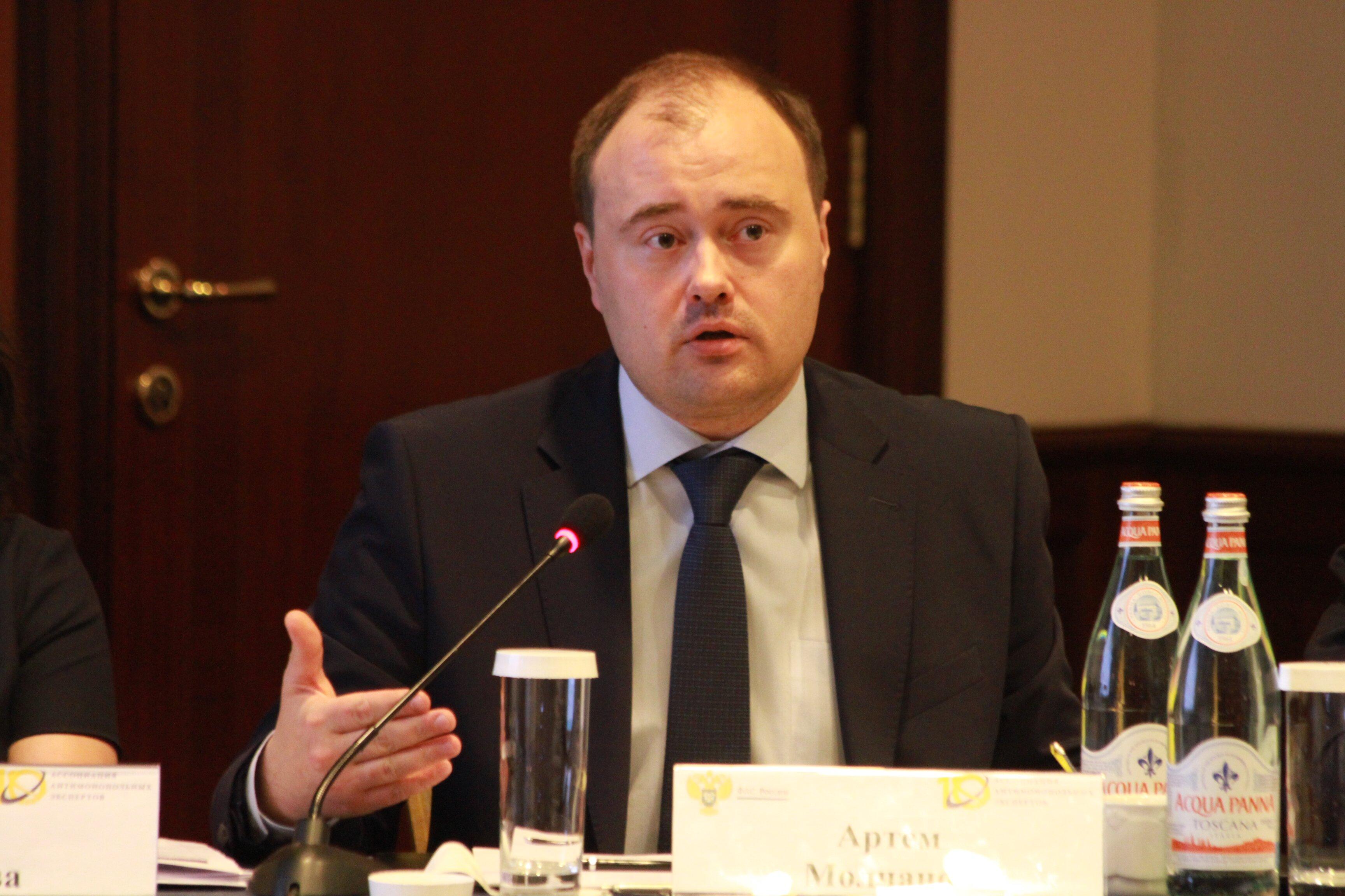 Проект Закона о тарифах будет внесен в Правительство Российской Федерации в ноябре 2017 года