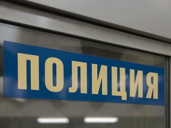 В Подмосковном Подольске найдены тела пожилых супругов — предположительно смерть наступила из-за неисправности газовой колонки