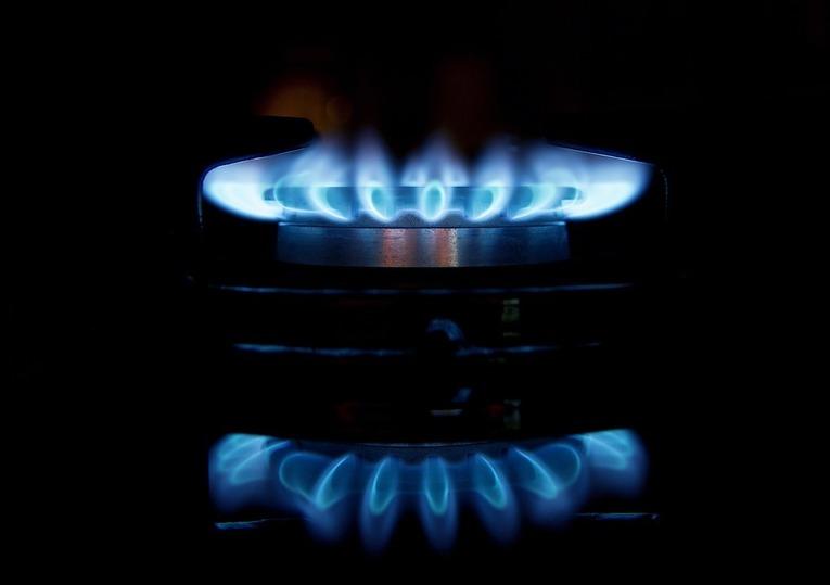 9 июня в Казани пройдет отключение газа — Новости Казани и Татарстана — МК Казань