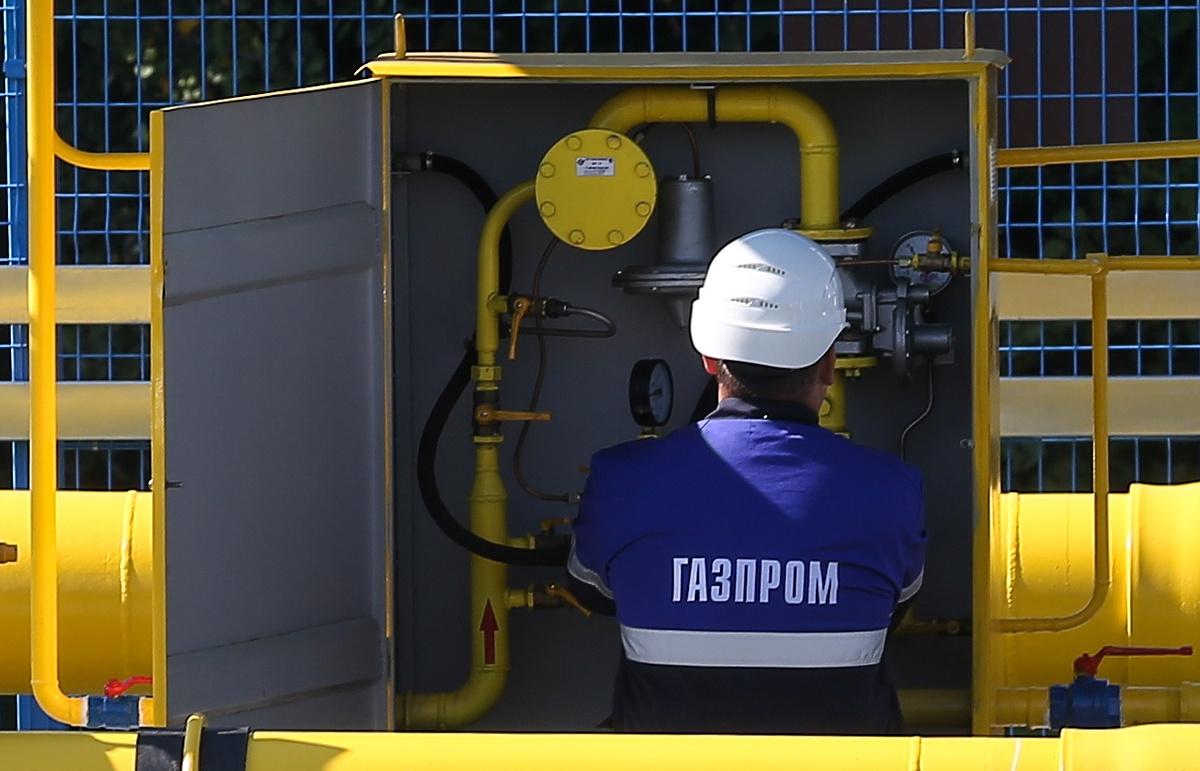 ФАС оштрафовала дочку «Газпрома» на 140 млн руб. за ущемление малого бизнеса