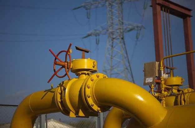 В Тверской области не утвердили изменения в программу газификации — Новости Твери и Тверской области