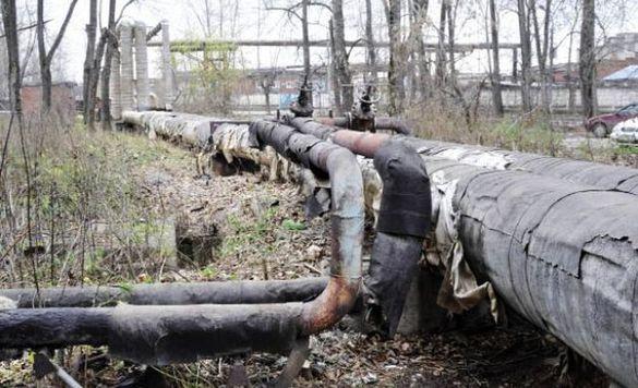 В Тверской области обнаружили 54 безхозных объектов газопровода — судом муниципалитет обязали поставить объекты на учет