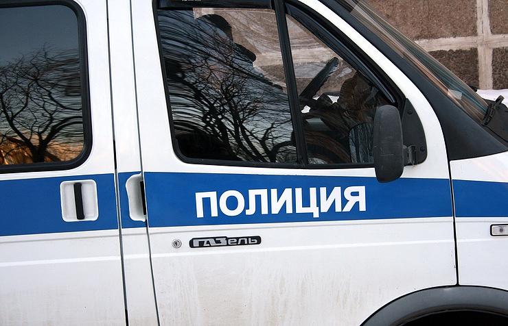 20.12.17 — взрыв газа в многоквартирном доме в Ставрополе