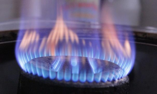 07.06.18 — отравление семьи угарным газом в многоквартирном доме в Ульяновской области