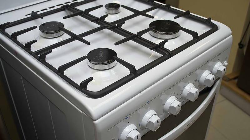 06.10.18 — отравление природным газом семьи в квартире в Саратовской области