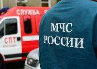 10.11.18 — взрыв газа в Челябинске на кондитерской фабрике из-за несоблюдения режима поджига технологической печи