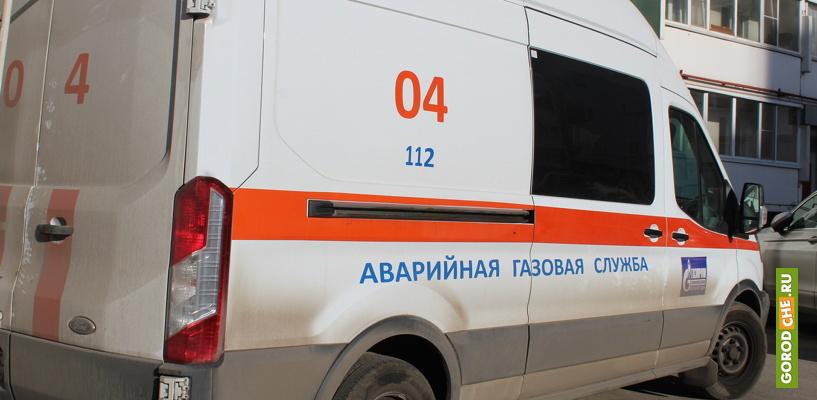 19.11.18 — В Череповце при ликвидации утечки газа в многоквартирном доме отключено газоснабжение 640 абонентов