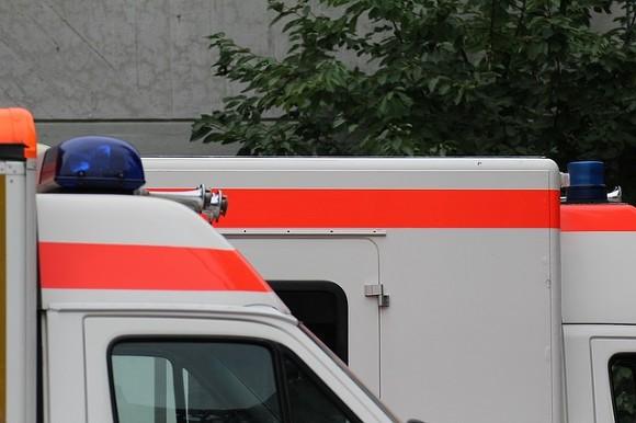 Пострадавший: Взрыв газа в квартире в Москве на ул.Островитянова (в ноябре 2018 года) произошел после визита газовщиков