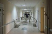 09.11.18 — взрыв газа в многоквартирном доме в Челябинской области
