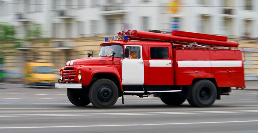 12.11.18 — взрыв газа в тепличном хозяйстве в Дагестане