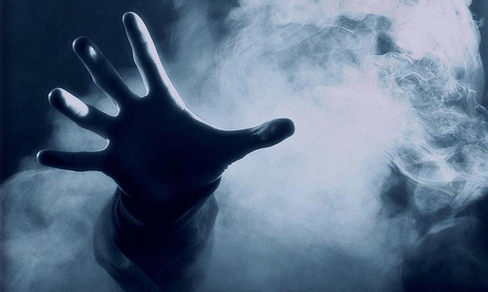 30.11.18 — отравление семьи газом в Астраханской области