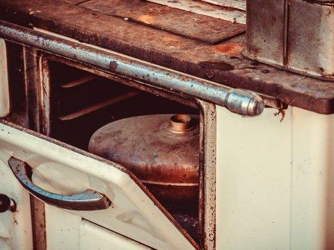 01.12.18 — отравление угарным газом в частном доме в Саратовской области