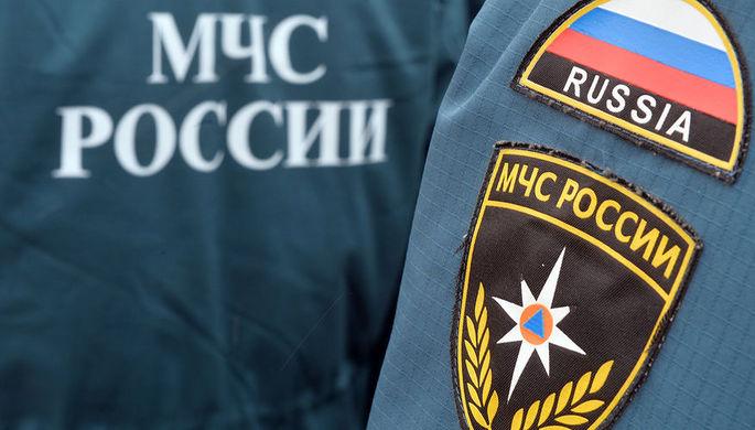 02.12.18 — взрыв газа в многоквартирном доме в Крыму