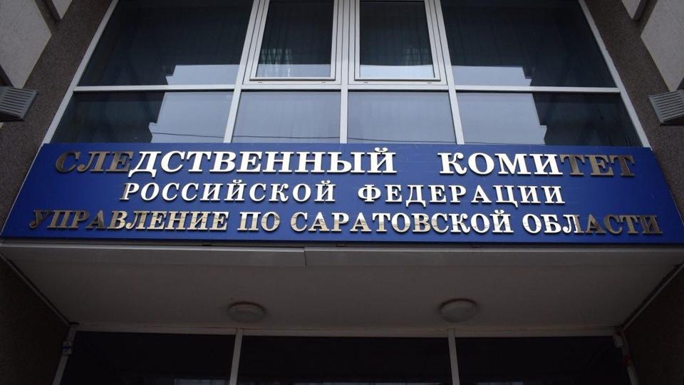 31.12.18 — отравление семьи угарным газом в квартире в г.Энгельс (Саратовская область)