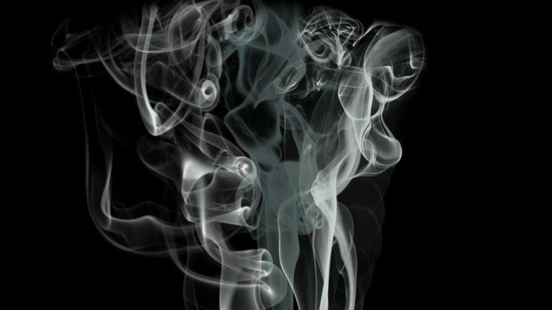 09.01.19 — отравление семьи угарным газом в частном доме в Саратовской области