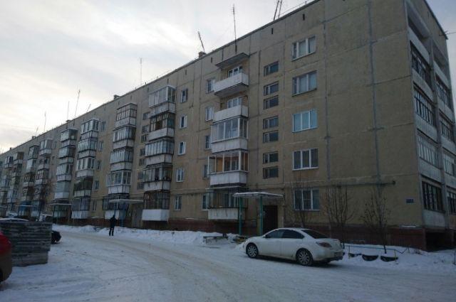 09.01.19 — утечка газа в квартире в Челябинской области из-за забывчивости нетрезвого жителя привела к эвакуации жильцов.