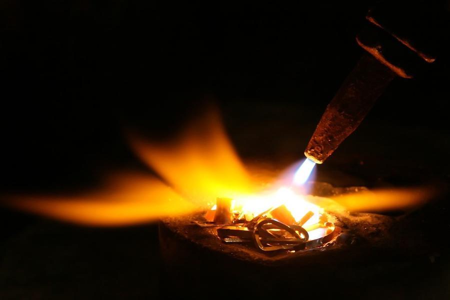 23.01.19 — взрыв газа в частном доме в Дагестане