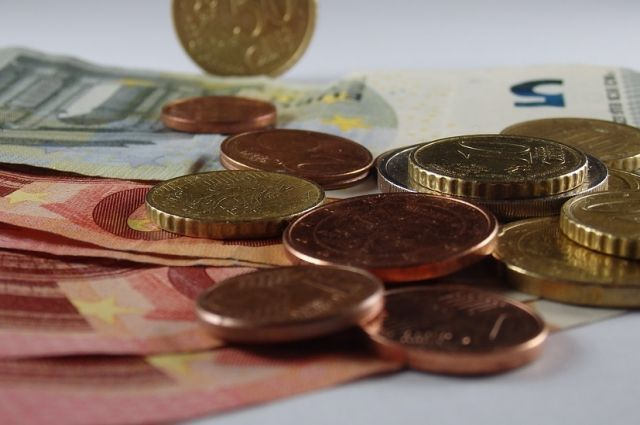 Жителям Адыгеи вернули 28тысяч рублей после перерасчета платы загаз