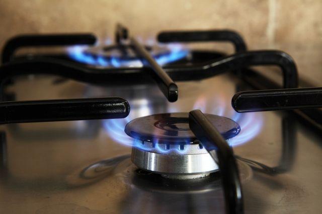 11.02.19 — взрыв газа в частном двухквартирном доме в Пензе
