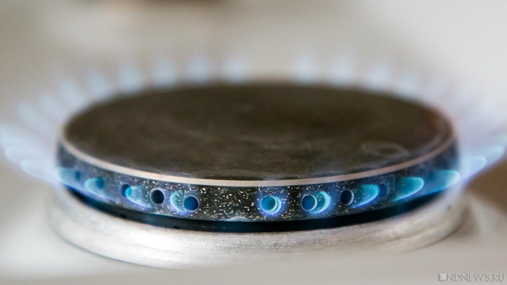 04.02.19 — отравление угарным газом жителей сразу нескольких квартир в Челябинске