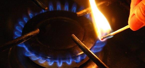 25.02.19 — трещина на сварном шве газопровода привела к отключению более 9 тыс. абонентов Дагестане