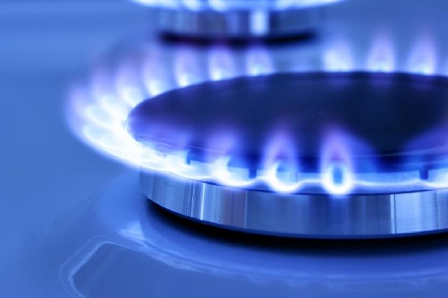 22.02.19 — отравление угарным газом жителя в квартире в Ивановской области. Вероятно из-за газовой колонки.
