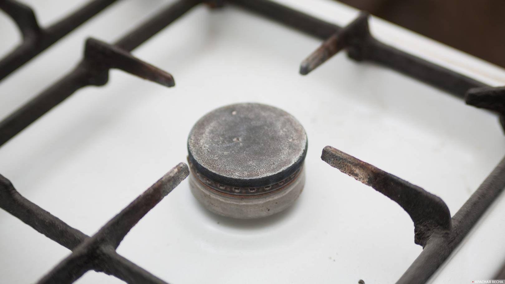 27.01.19 — отравление угарным газом в квартире в Калуге