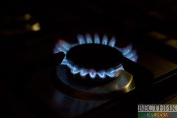 Утечка оставила без газа четыре кизлярских села