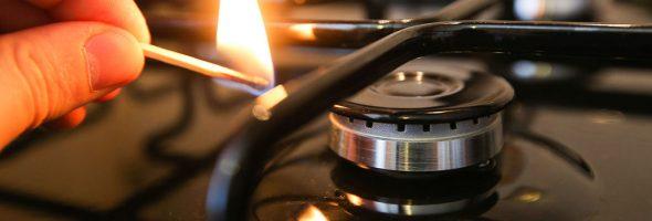 30.03.2019 — Правительство отказалось от установки «умных счетчиков» газа