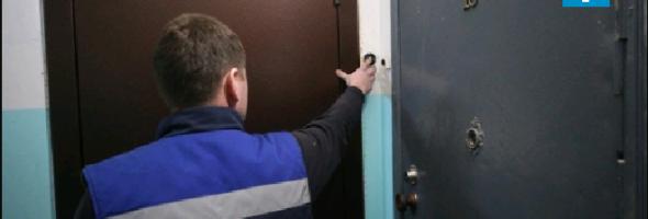 25.03.2019 — в Татарстане с начала года произошло 39 случаев отравления угарным газом.