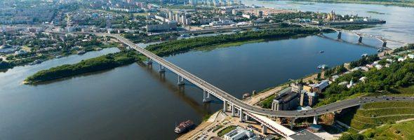05.04.2019 — 12 тысяч жилых домов в Нижнем Новгороде могут остаться без газа из-за отсутствия договоров ВДГО