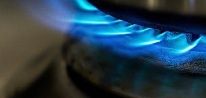В нескольких многоквартирных домах Пермского Края отключено газоснабжение из-за того что газовщики не смогли попасть во все квартиры
