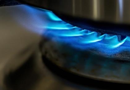 В пермском доме произошла утечка газа