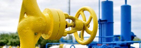 17.04.19 — Экскаватор повредил газопровод в Калужской области: 2 тыс. абонентов остались без газа