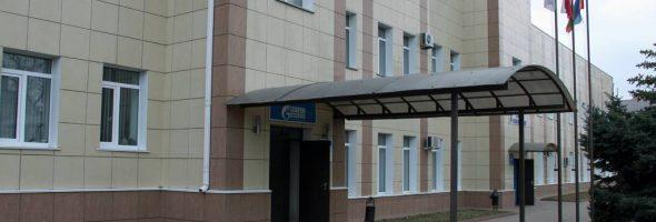 03.04.2019 — Жители села в Карачаево-Черкесии заявили, что не в состоянии рассчитаться за потребленный ими газ