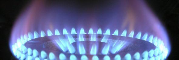 Жители двух домов вПетрозаводске больше двух суток сидят без газа (с 24 мая)