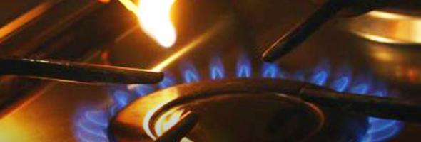 07.05.19 — отравление семьи угарным газом после переделки систем газоснабжения в частном доме в Тамбовской области