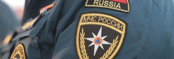 29.05.19 — взрыв газа в доме в Краснодарском крае (Сочи)