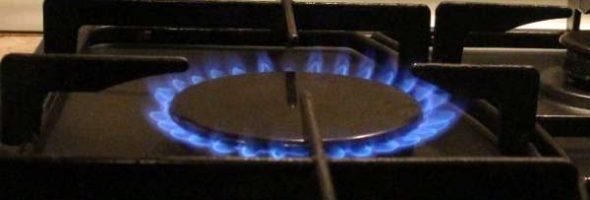 Региональное УФАС оштрафовало ООО «Газпром газораспределение Волгоград» за нарушение сроков технологического присоединения к газопроводу