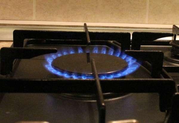 Региональное УФАС оштрафовало ООО «Газпром газораспределение Волгоград»