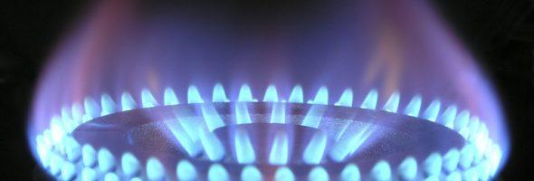 01.05.19 — отравление угарным газом жителей в квартире в Московской области (Подольск)