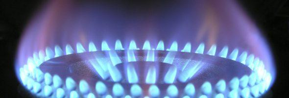 25.06.19 — отравление угарным газом жителей многоквартирного дома в Саратове