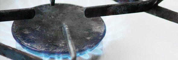 Плановое массовое отключение газоснабжения в Кургане в связи с проведением ремонтных работ с 4 по 5 июня 2019г.